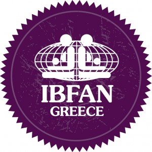 logoIBFAN Greece high resolution